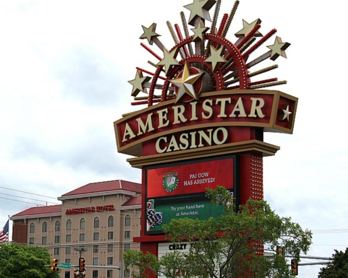 Ameristar casino vicksburg ms gambling age in the bahamas