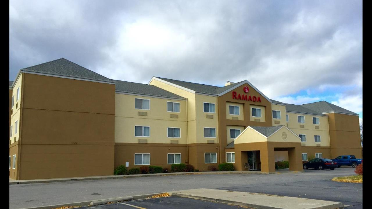 Hotels In Len Landing Idaho