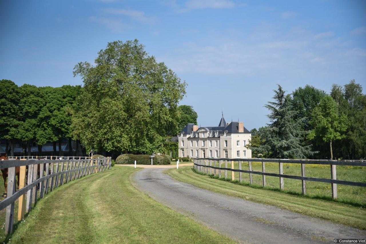 Hotels In Oizé Pays De La Loire