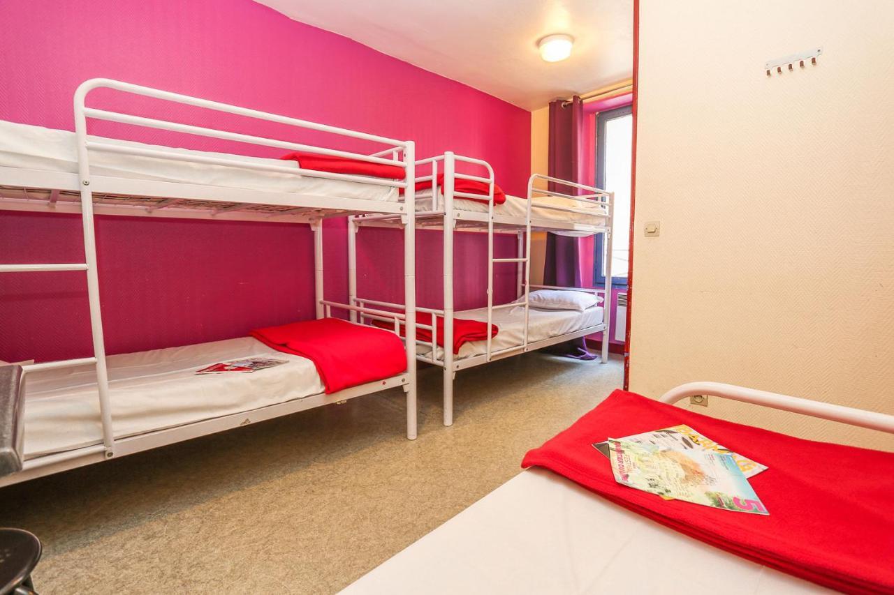 Hostels In Pontault-combault Ile De France
