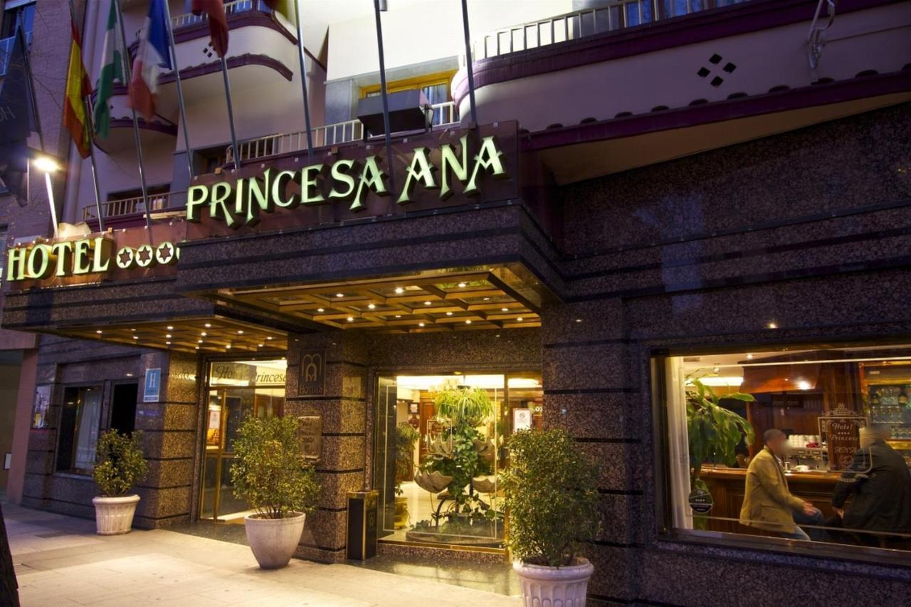 Hotels In Cerrillo De Maracena Andalucía
