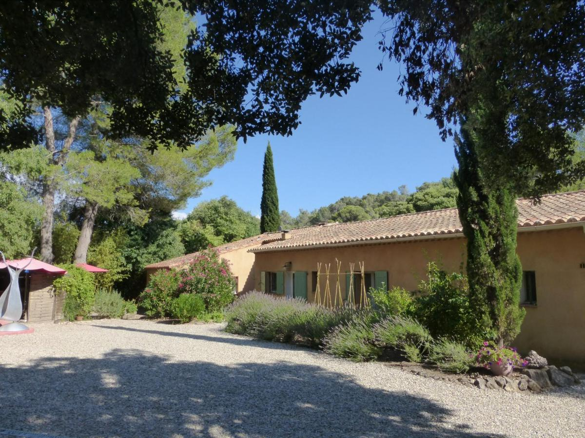 Bed And Breakfasts In Péret Languedoc-roussillon