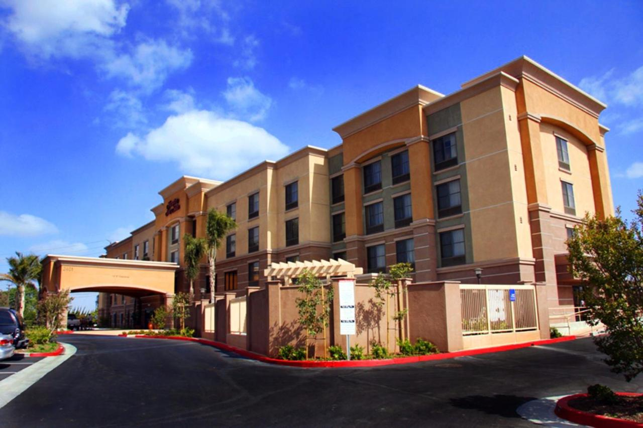 Hotels In Surfside California