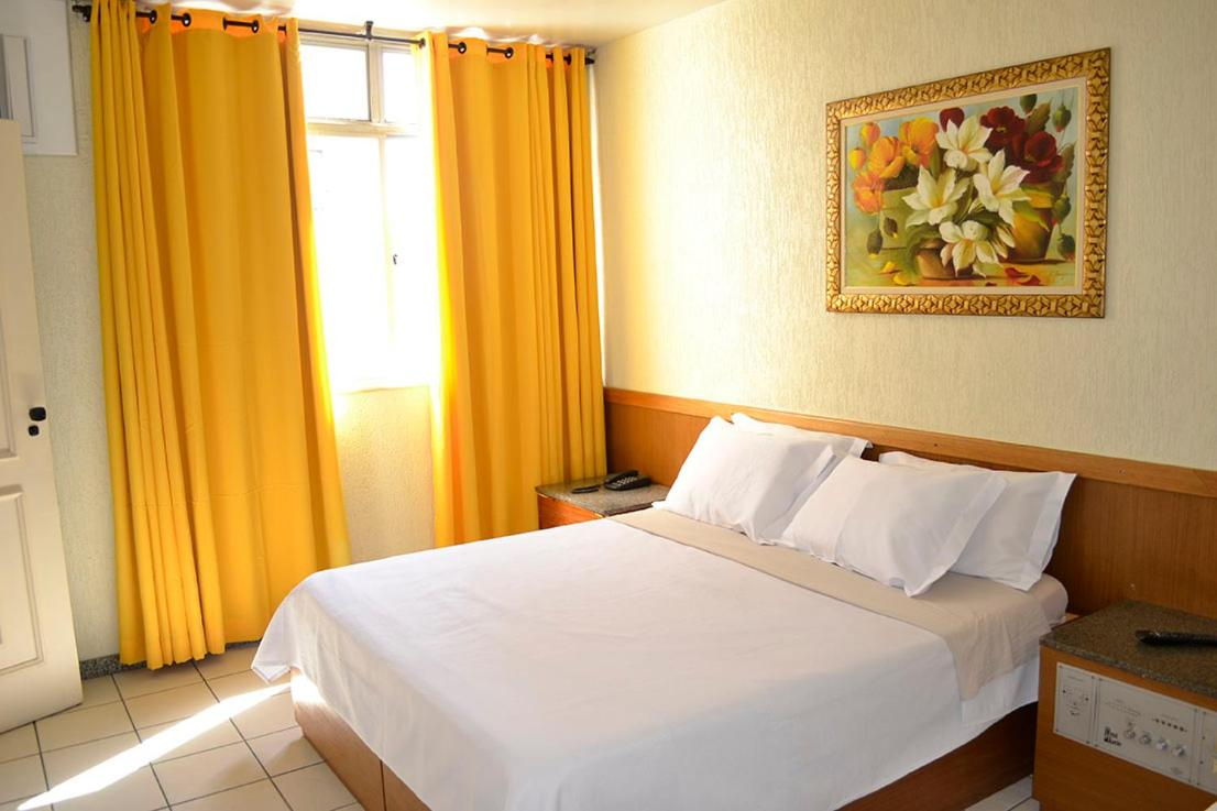 Hotels In Agua Santa Rio De Janeiro State