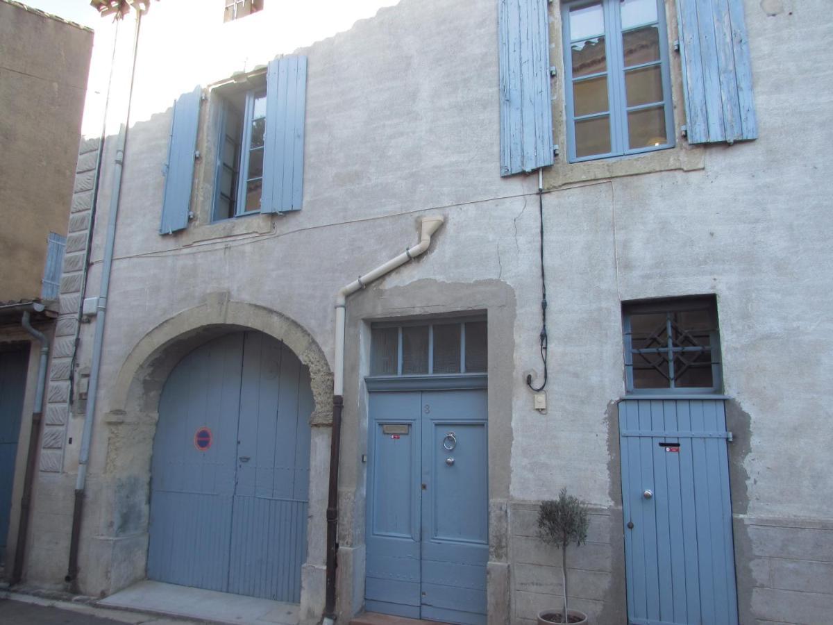Guest Houses In Pézenas Languedoc-roussillon