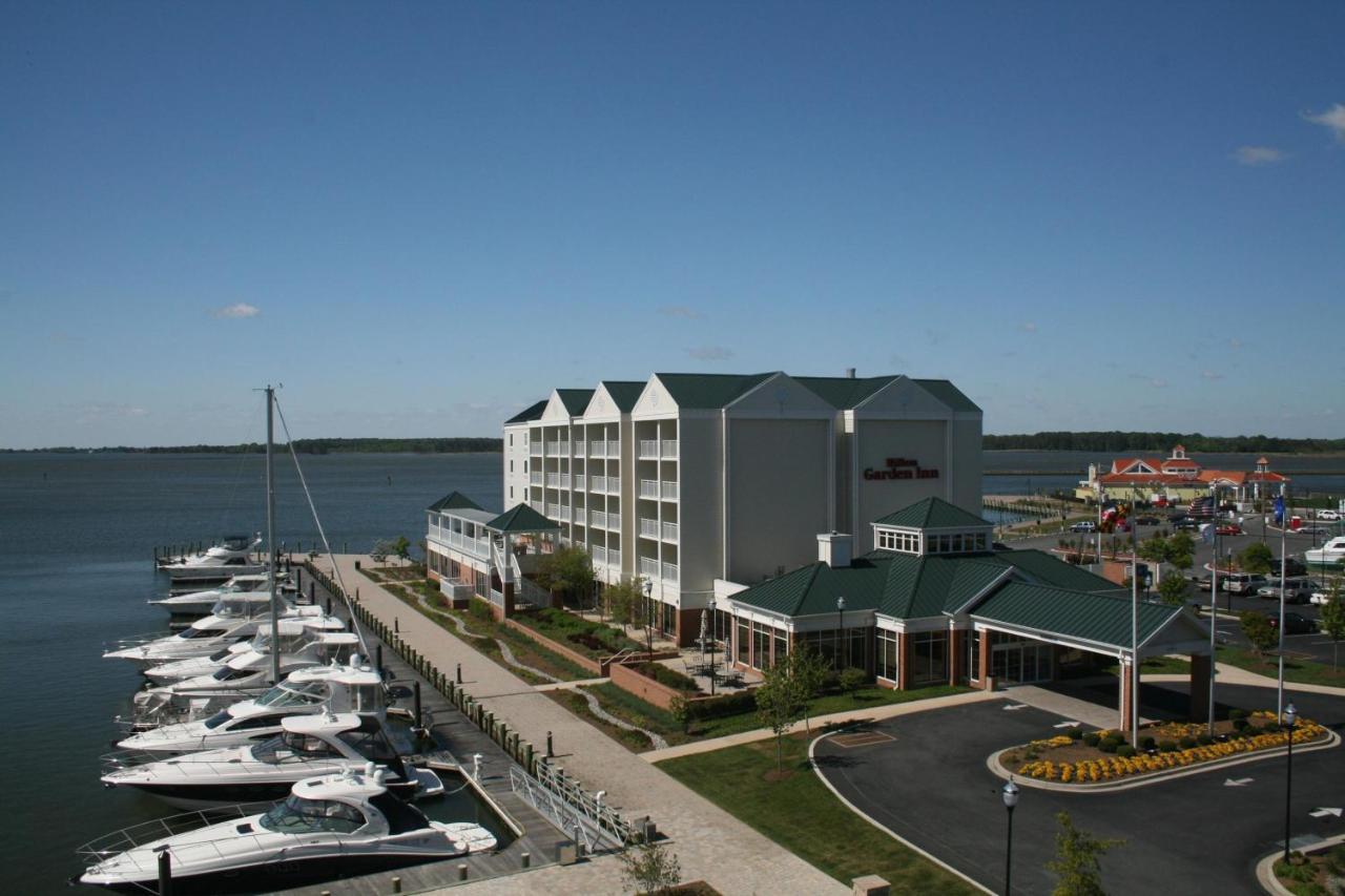 Hotels In Paradise Island Maryland