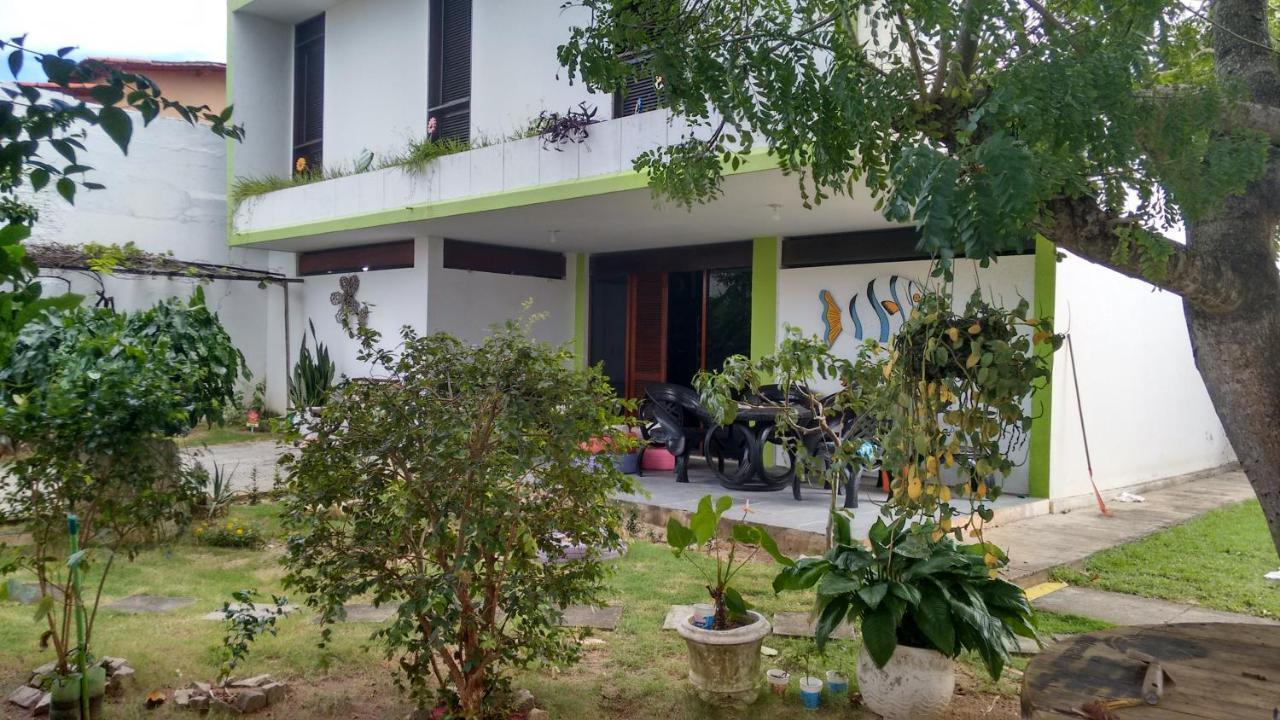 Hostels In Natal Rio Grande Do Norte