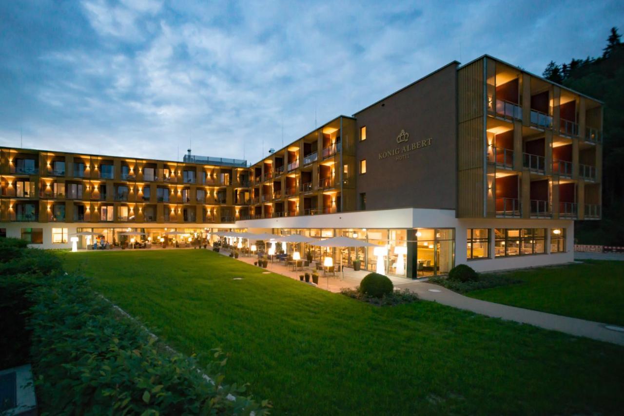 Albert Badewanne hotel könig albert deutschland bad elster booking com