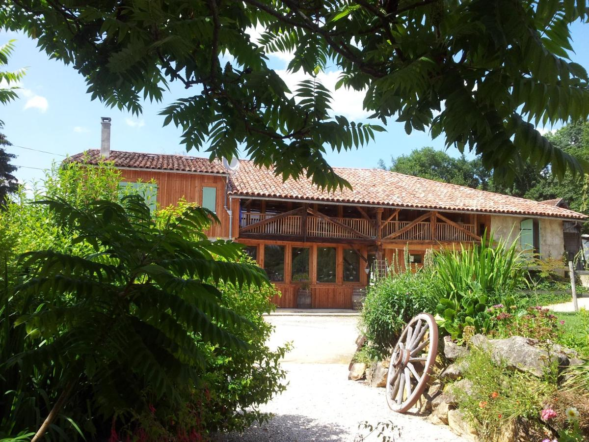 Bed And Breakfasts In Saint-girons Midi-pyrénées