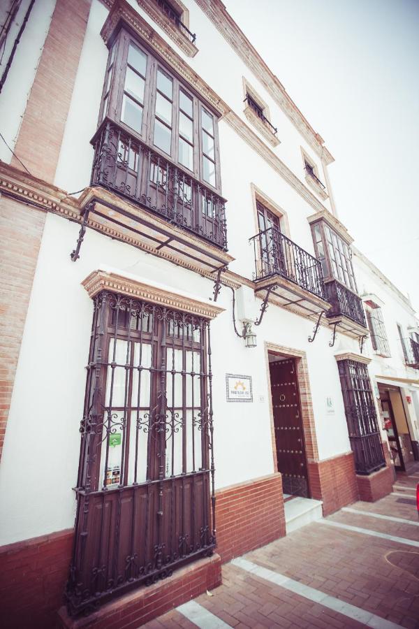 Bed And Breakfasts In Caserío Los Majadales Andalucía