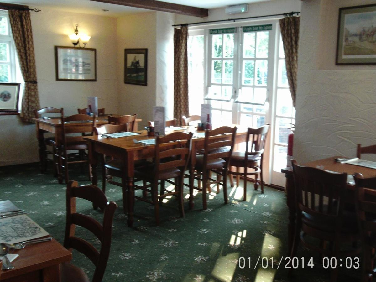 Hotels In Frampton Dorset