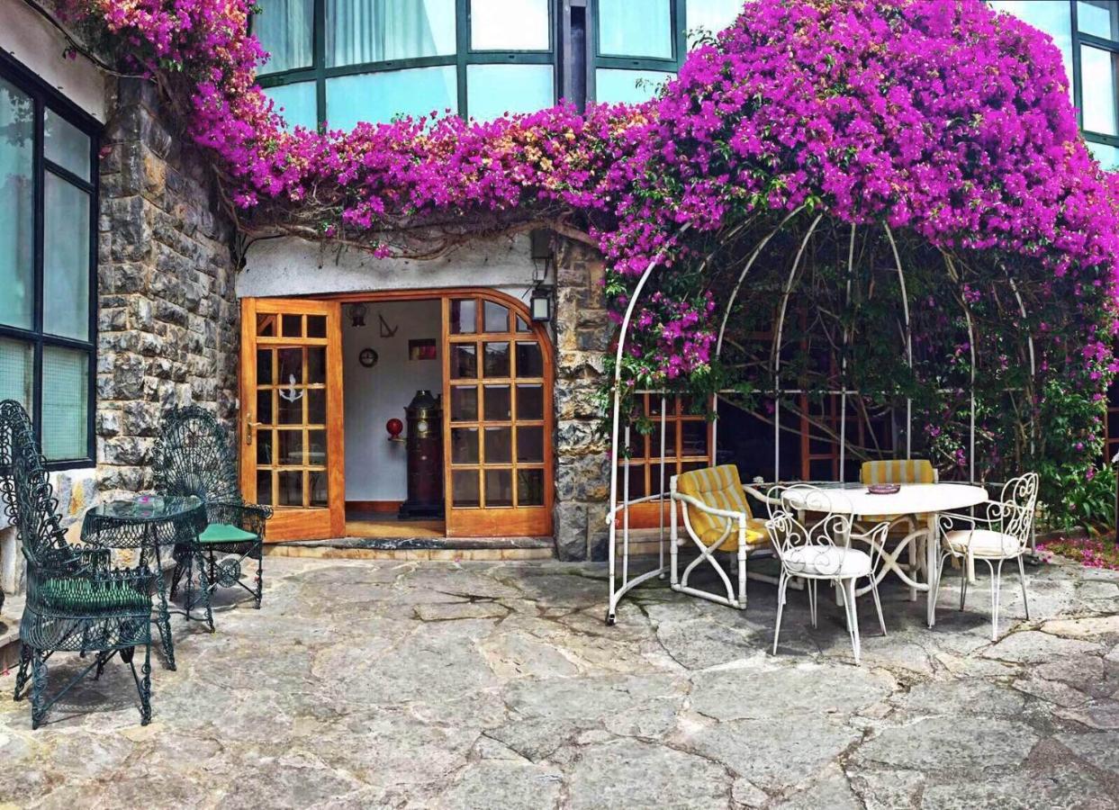 Hotels In San Pantaleón De Aras Cantabria