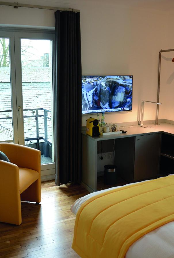 Hotels In Courtil Belgium Luxembourg