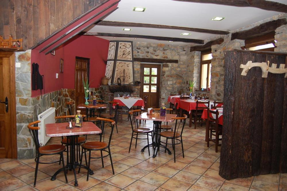 Hotels In Salas Asturias