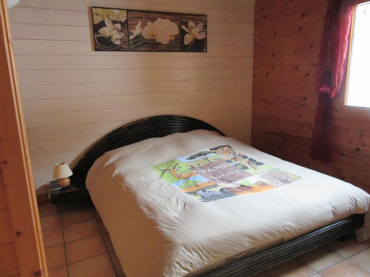 Bed And Breakfasts In Pont-de-poitte Franche-comté
