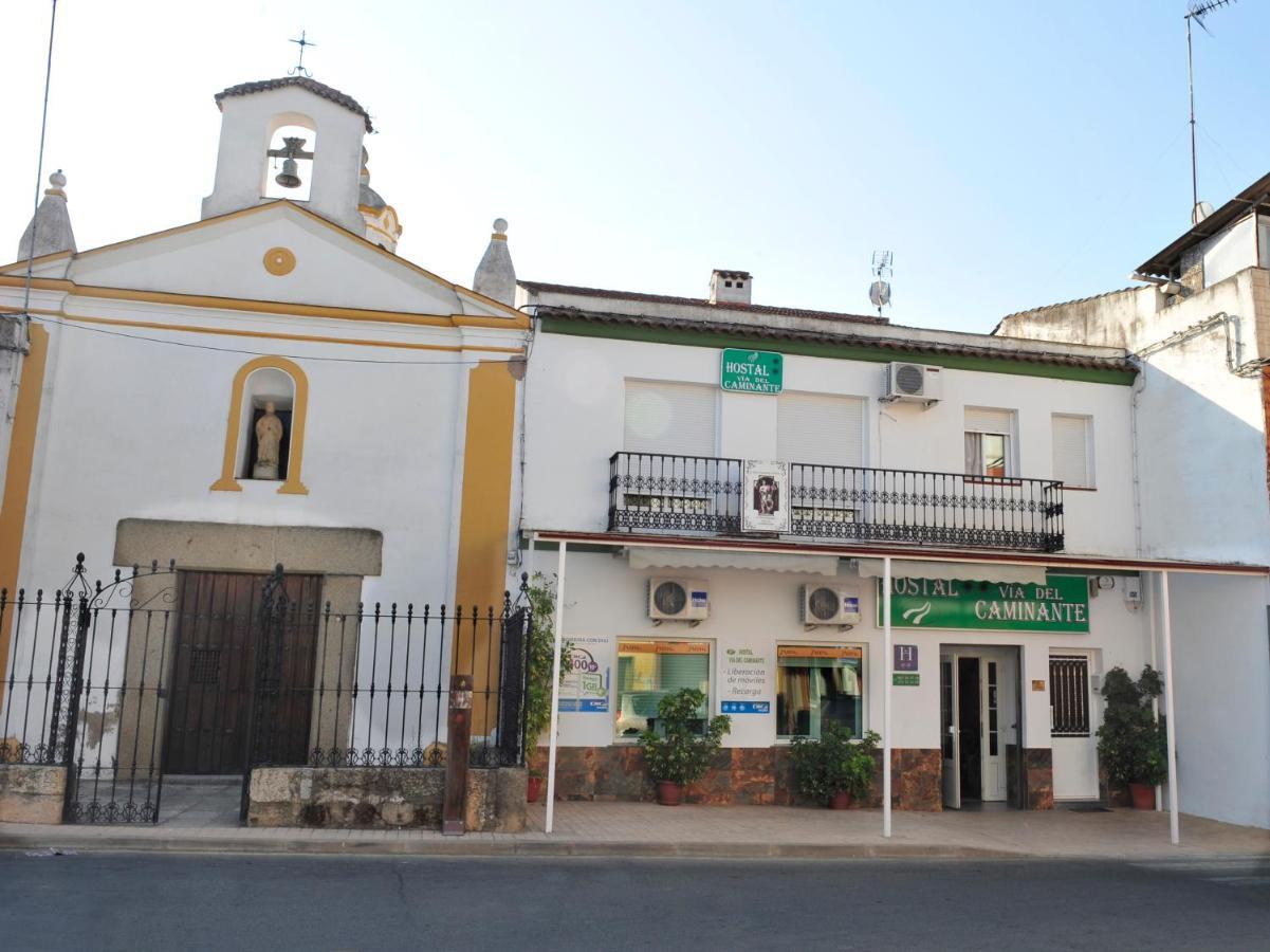 Guest Houses In Villanueva De La Serena Extremadura