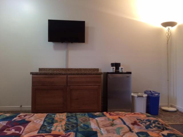 Bed And Breakfasts In Hampton  Prince Edward Island