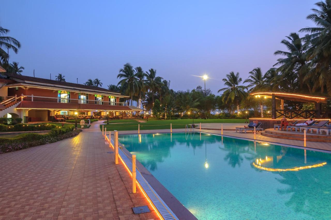Результат изображения для Nanu Resorts