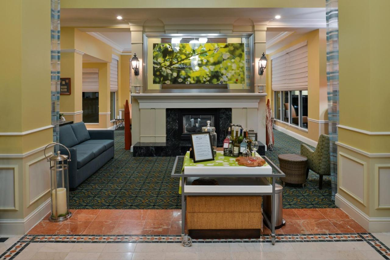 Hotels In Turf Valley Maryland