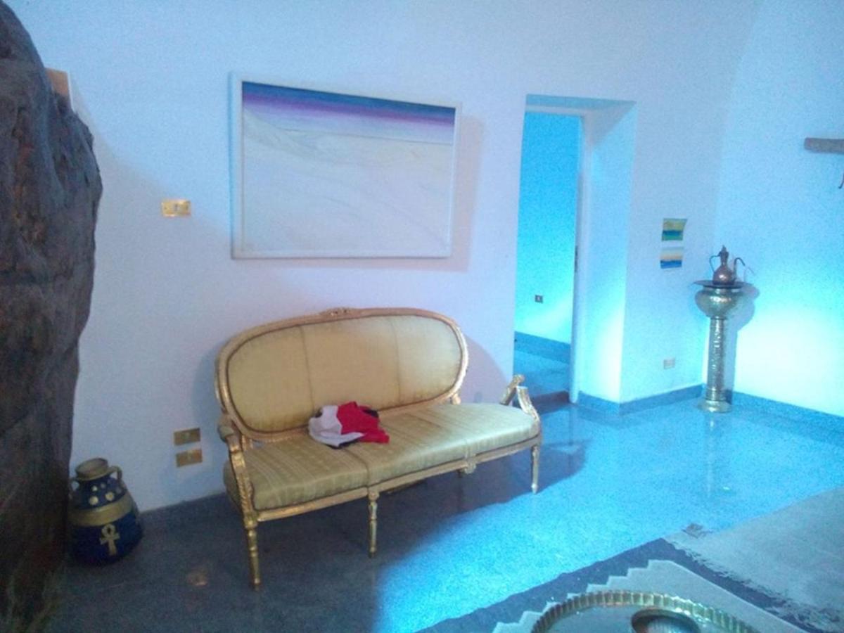 Hostel Golden Pharaoh, Aswan, Egypt - Booking.com