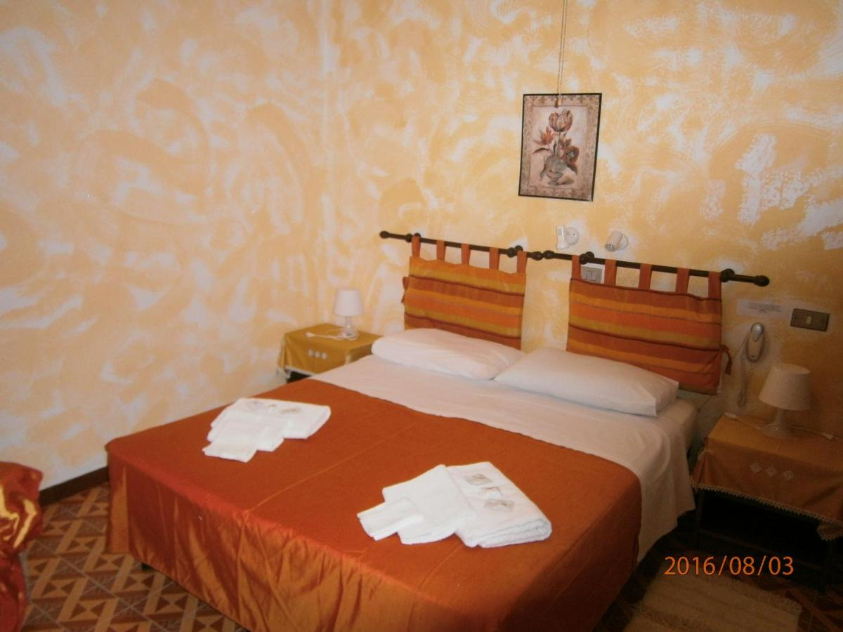 Hotels In Aulla Tuscany
