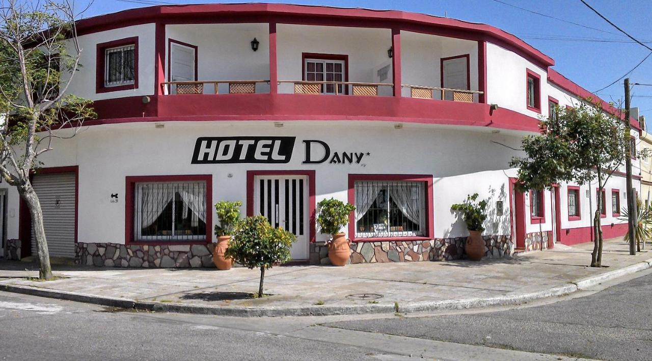 Hotels In Las Toninas Buenos Aires Province