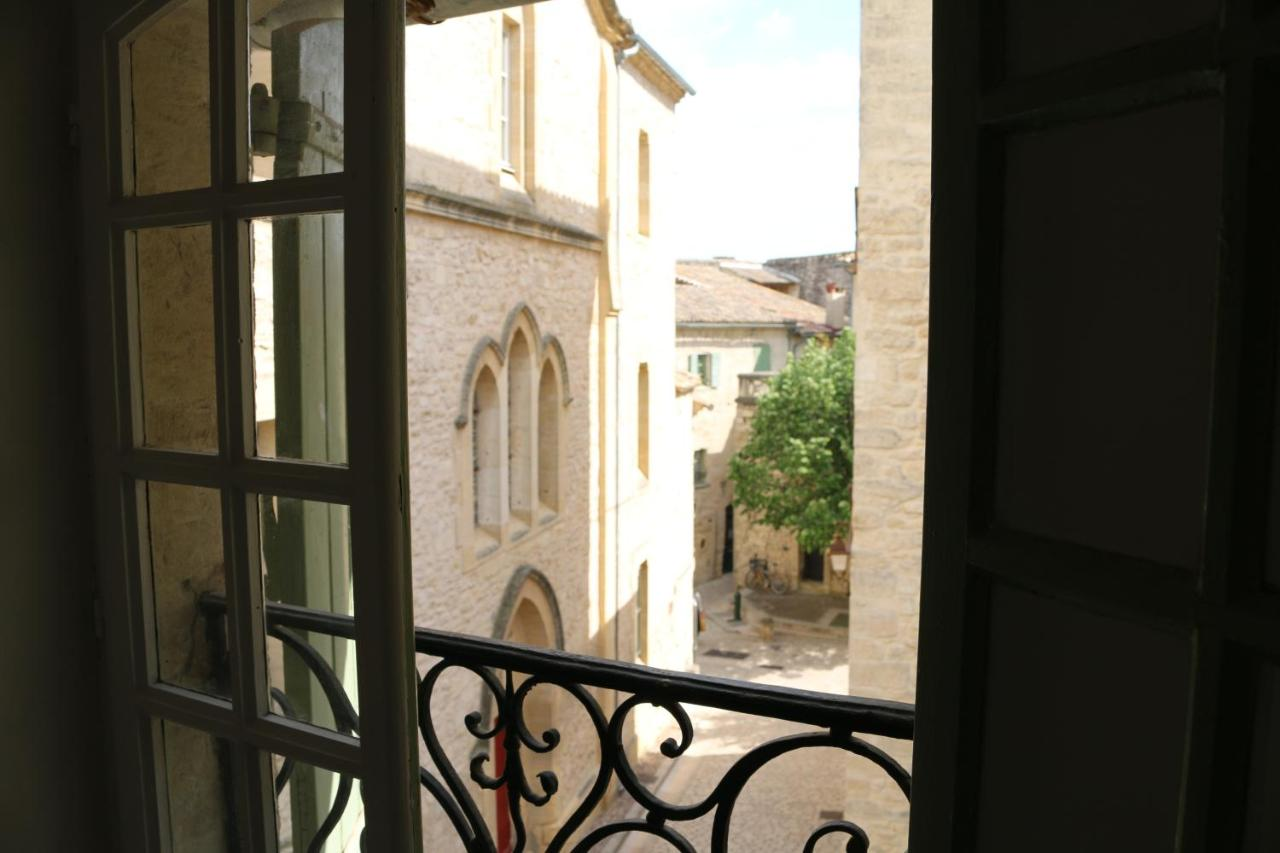 Guest Houses In Remoulins Languedoc-roussillon