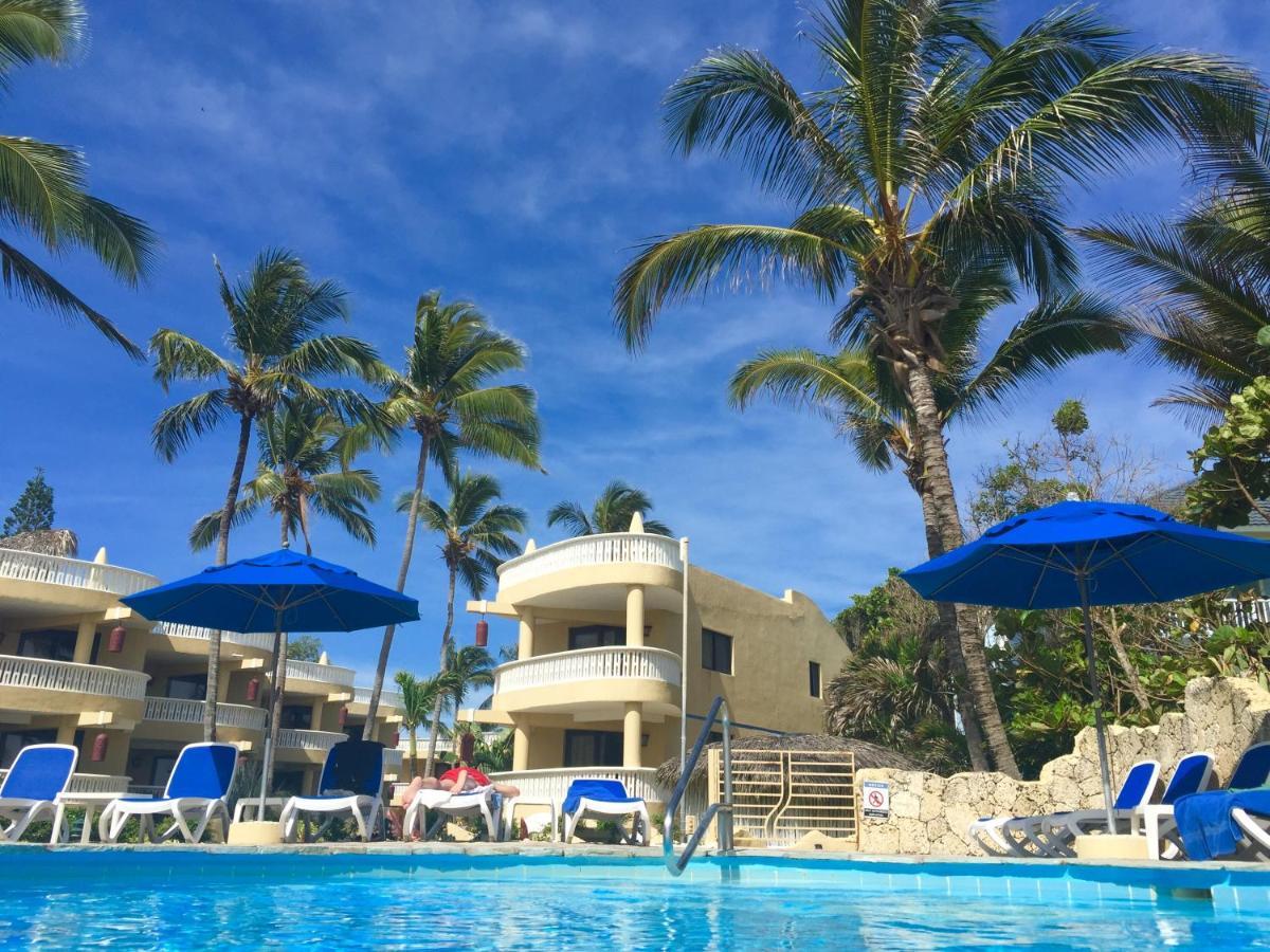 Hotels In Las Canas
