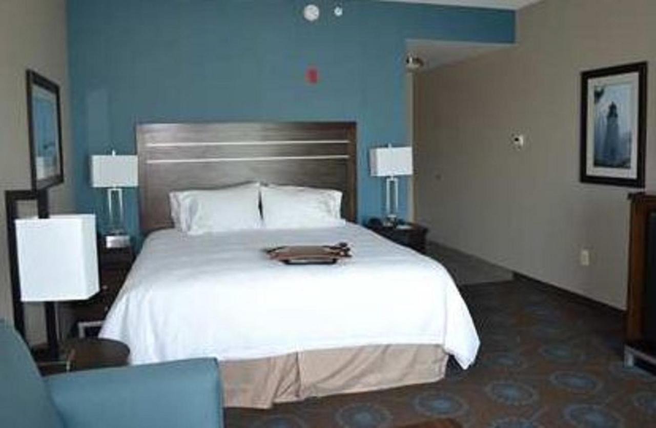 hampton inn aberdeen apg south edgewood md booking com