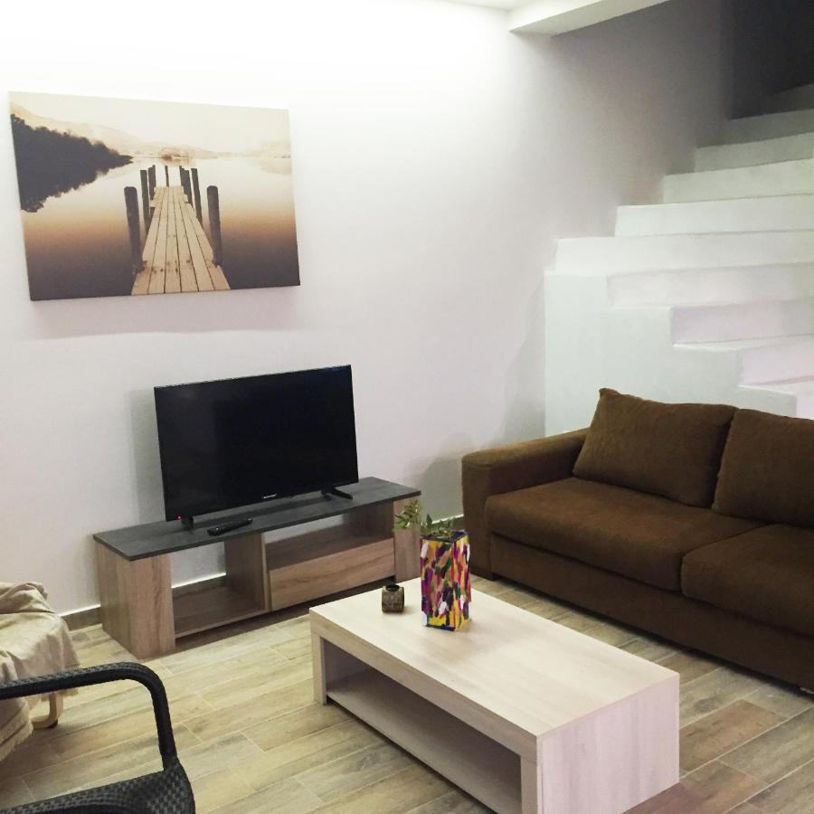 Villa Rana, Agní – Updated 2018 Prices
