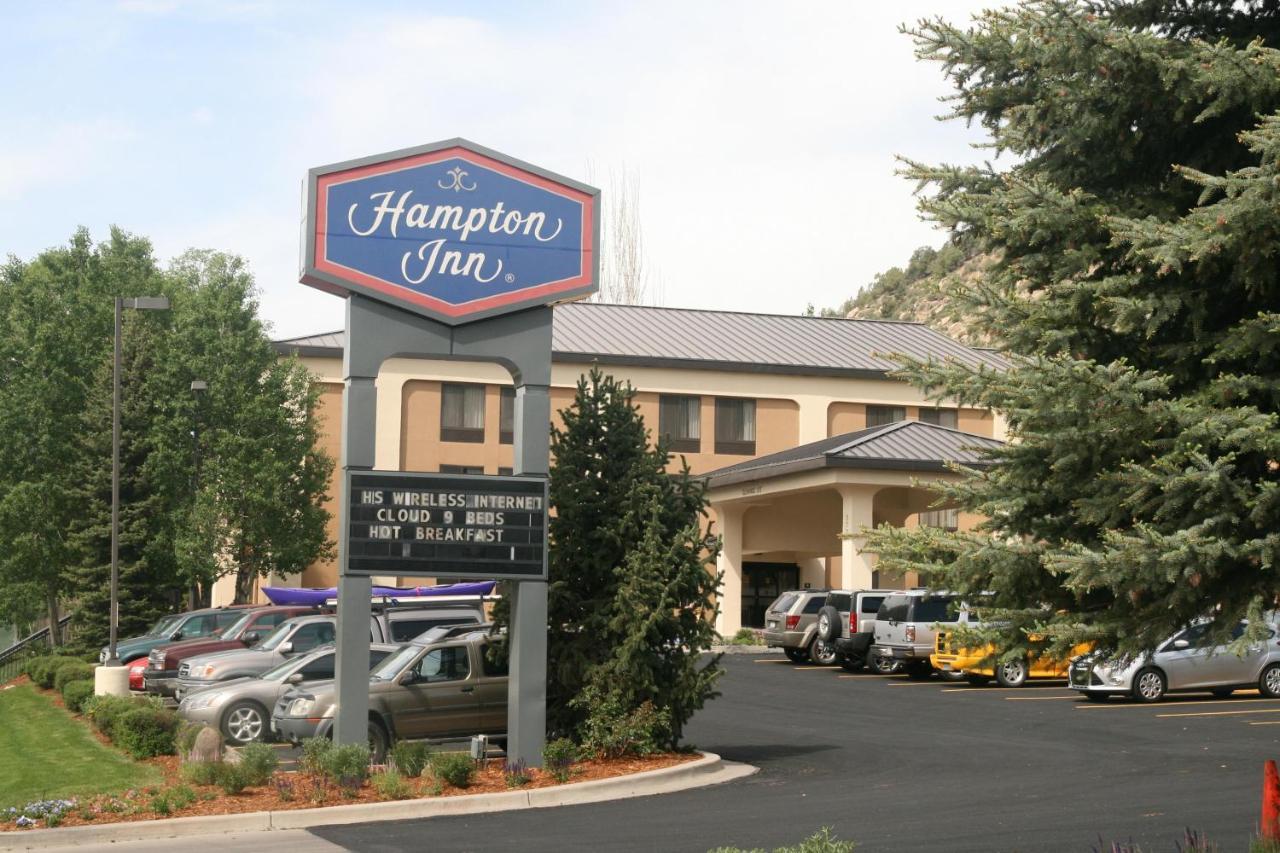 Hotels In La Plata Colorado