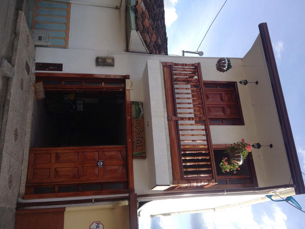 Guest Houses In Leona Risaralda