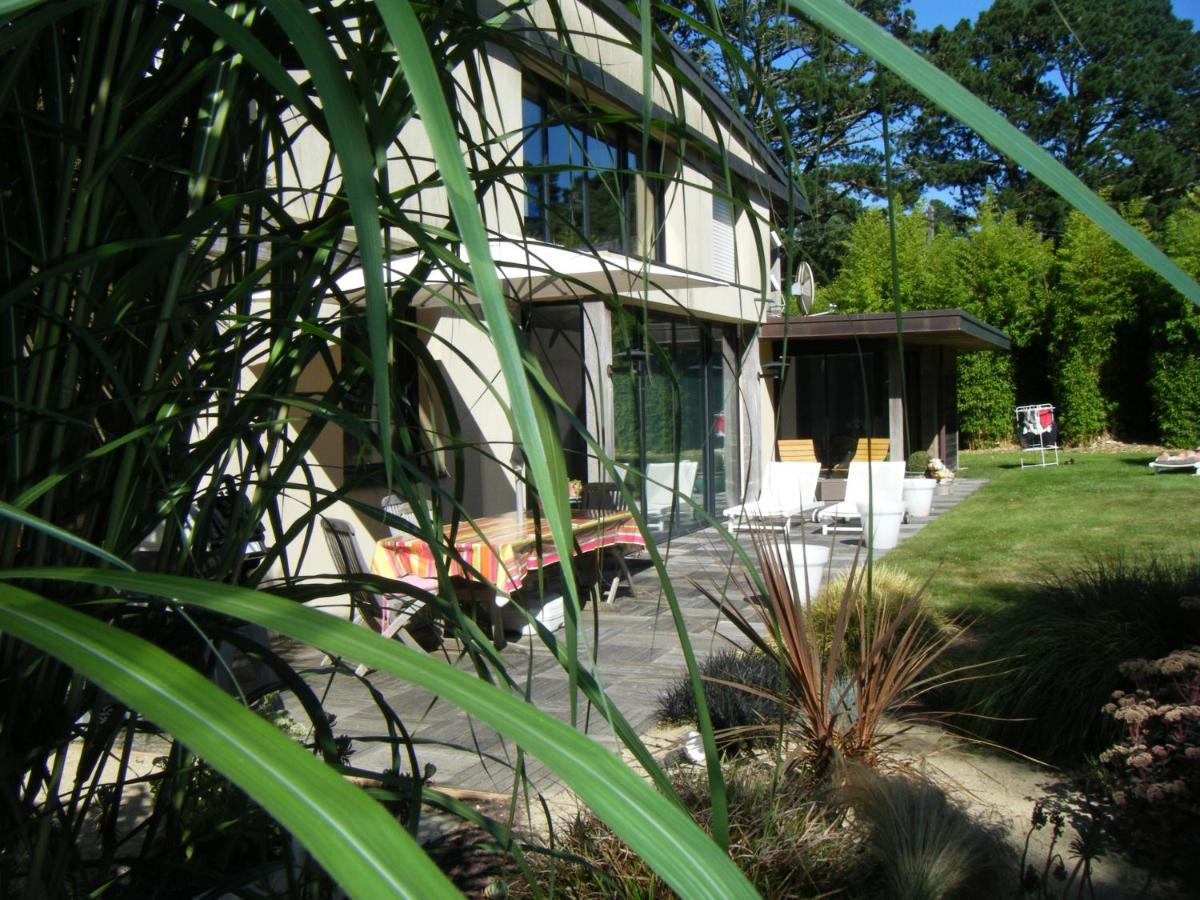 Bed And Breakfasts In Petit Launay Brittany