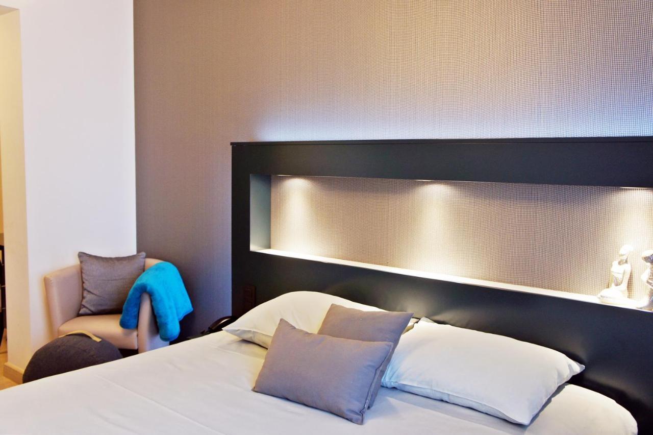 Hotels In Borgloon Limburg
