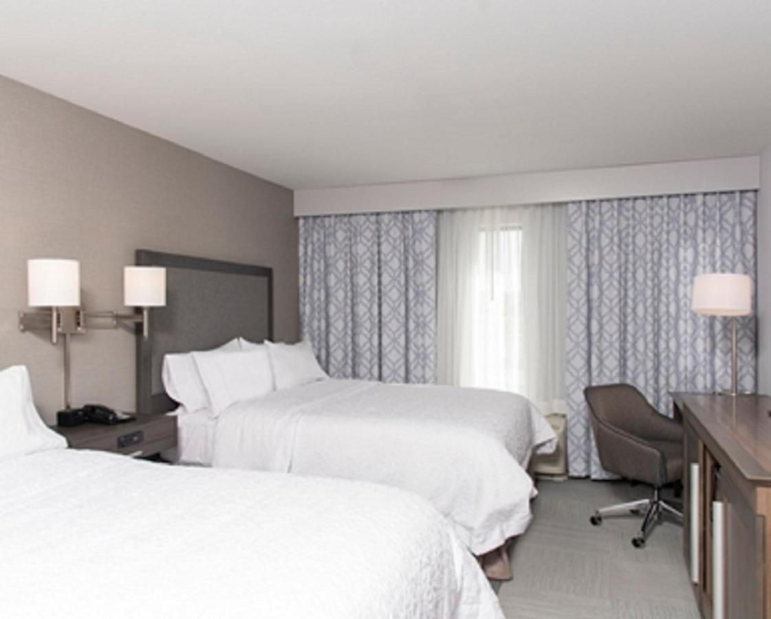 Hotels In Pottawattamie Park Indiana