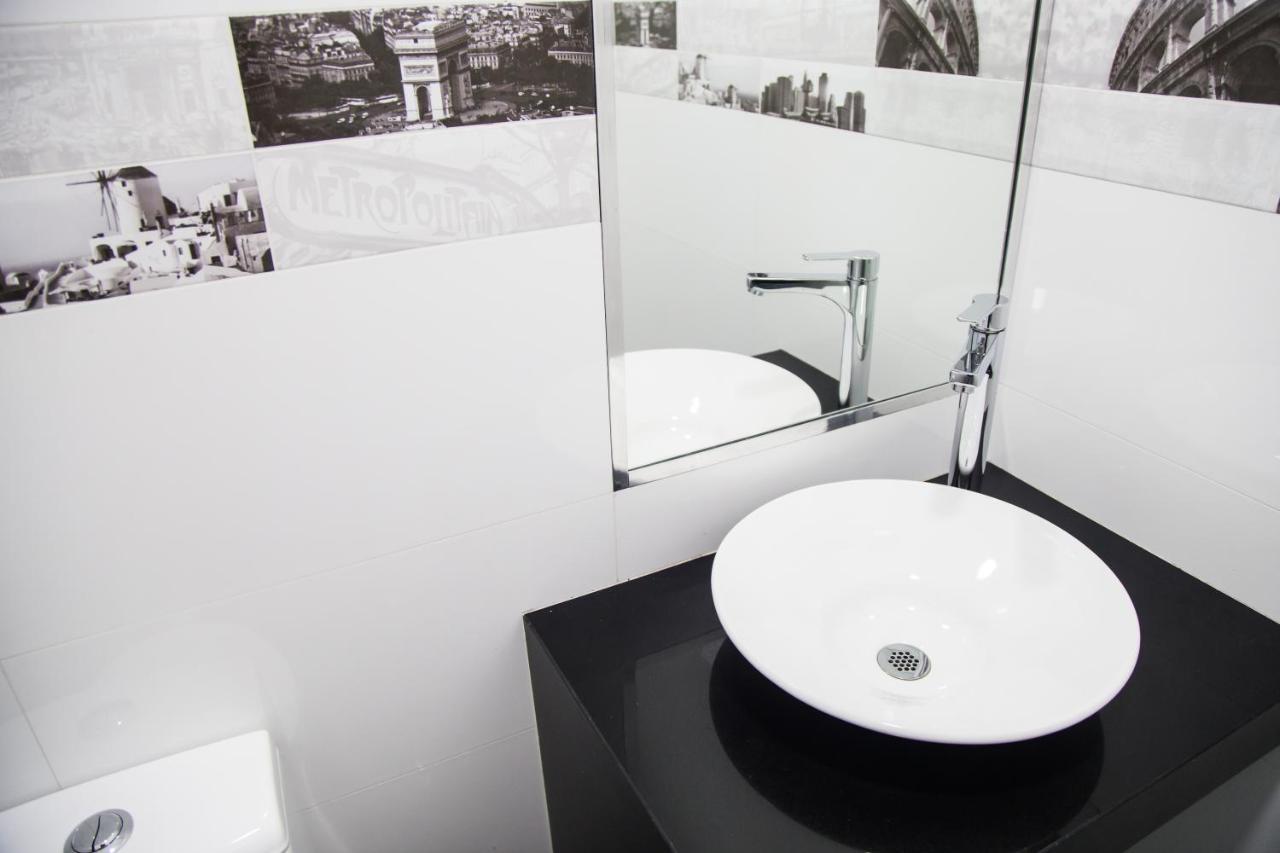Neden banyo hayal ediyorsun