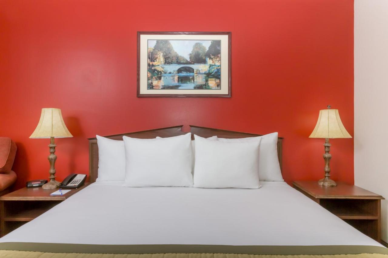 Hotels In Sea Island Georgia