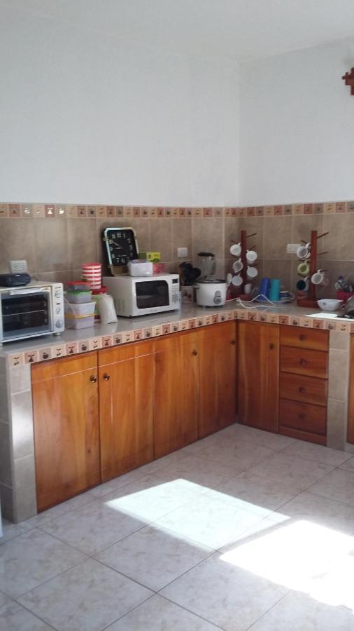 Guest Houses In San Cristóbal San Cristobal Island