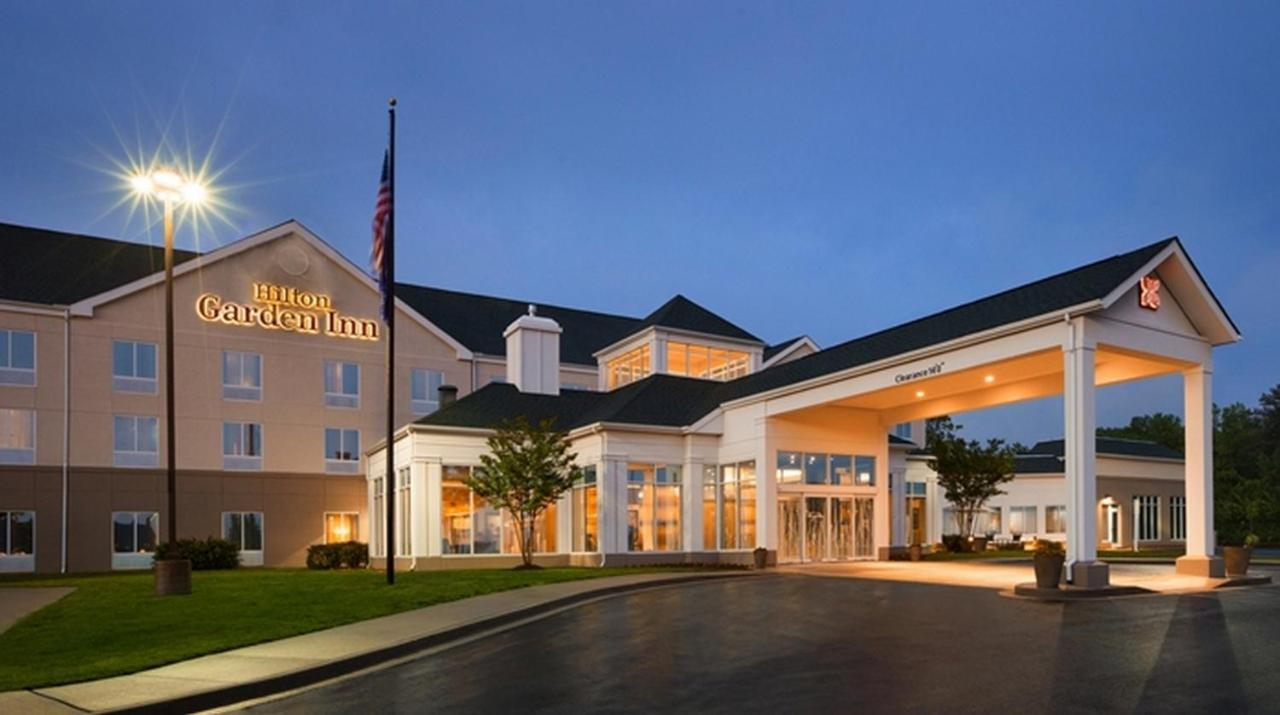 Hotels In Prince Frederick Maryland