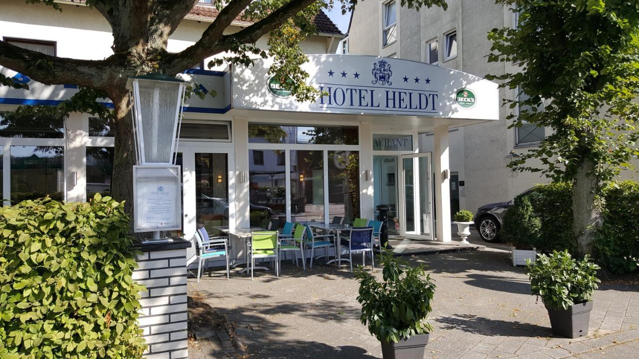 Heldt Hamburg hotel heldt bremen germany booking com