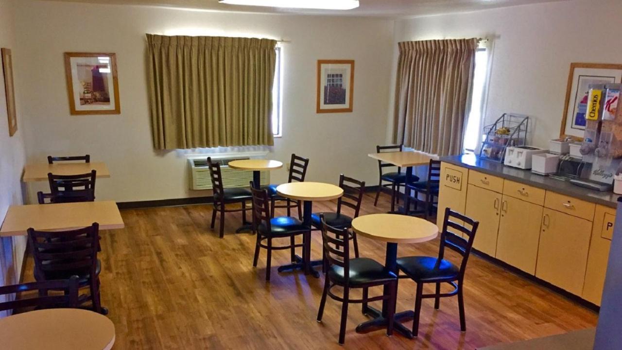 Hotels In Missouri Valley Iowa