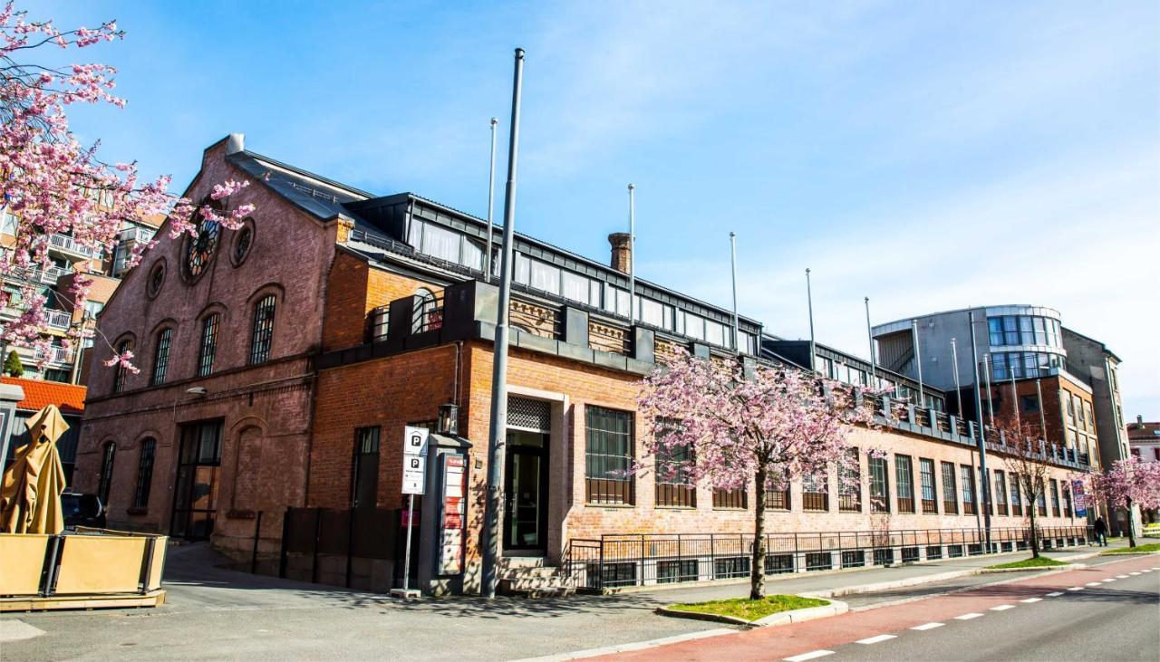 Knull i stockholm gratis svenska knullfilmer