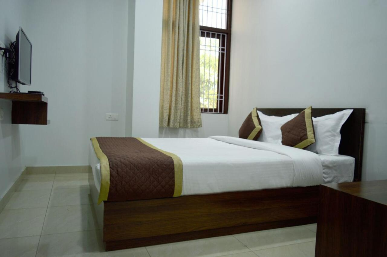 Hotel Green Lemon Hotel Green Lemon Jaipur India Bookingcom