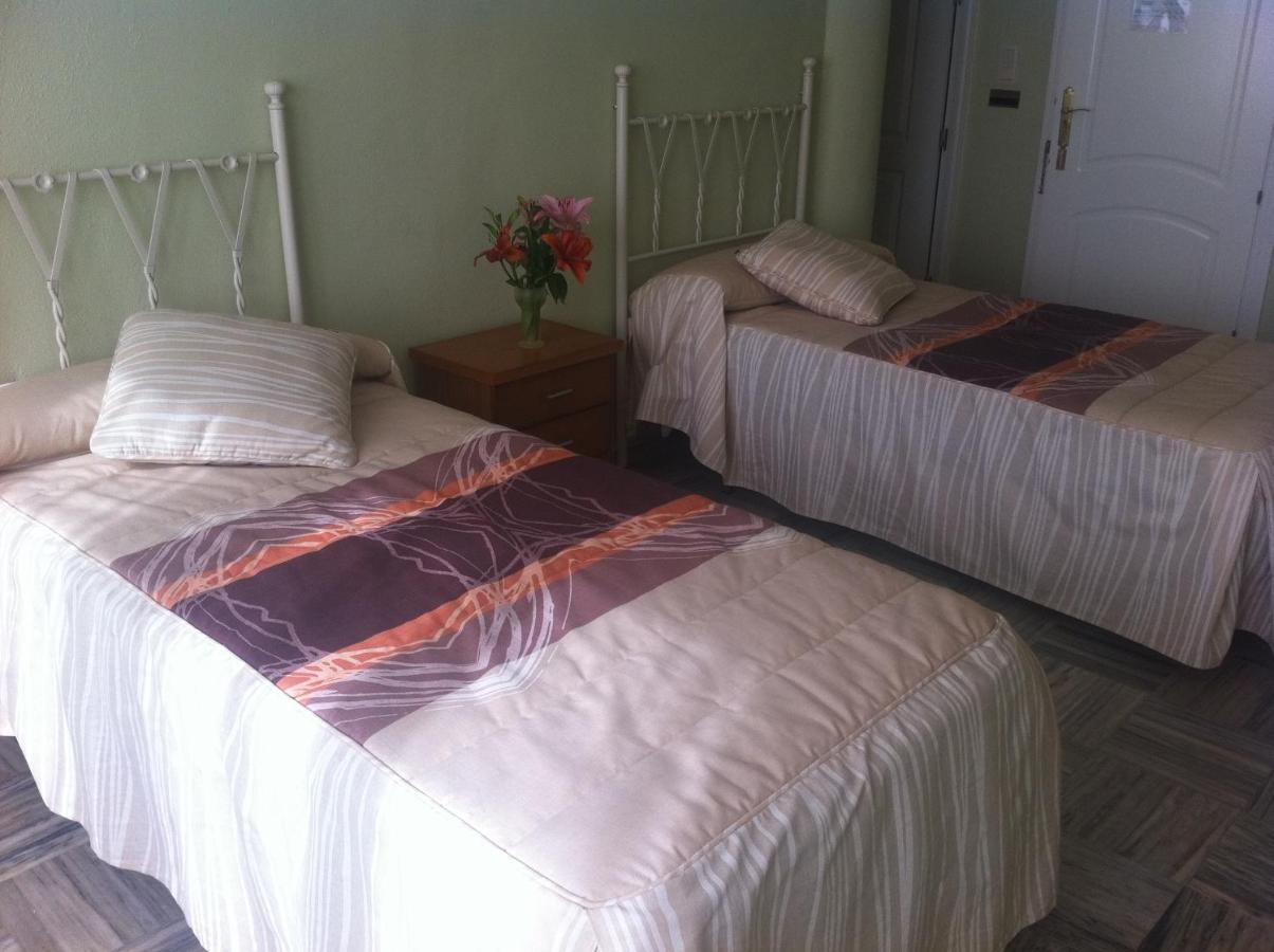 Hotels In Trasmulas Andalucía