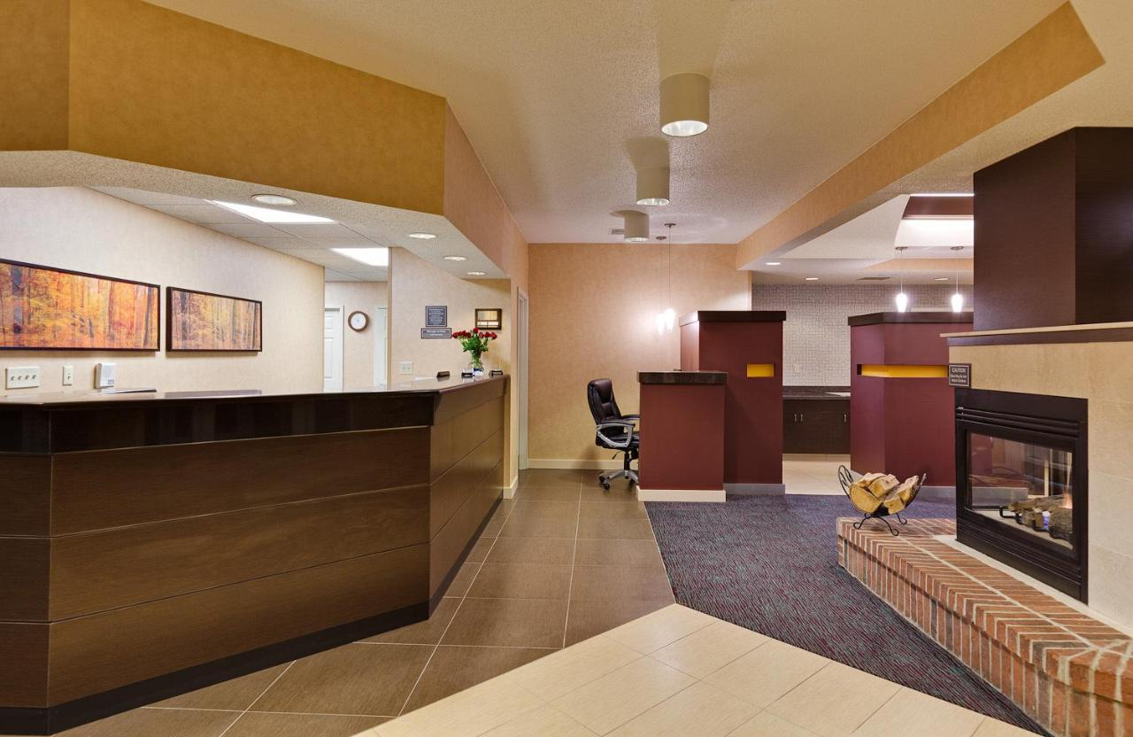 Hotels In Tolleston Indiana