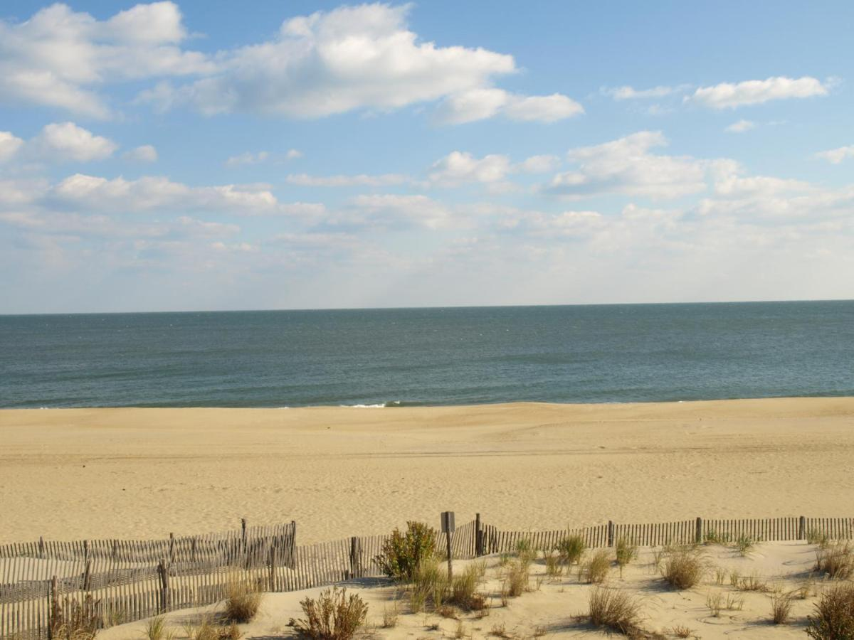 Hotels In Rehoboth Manor Delaware