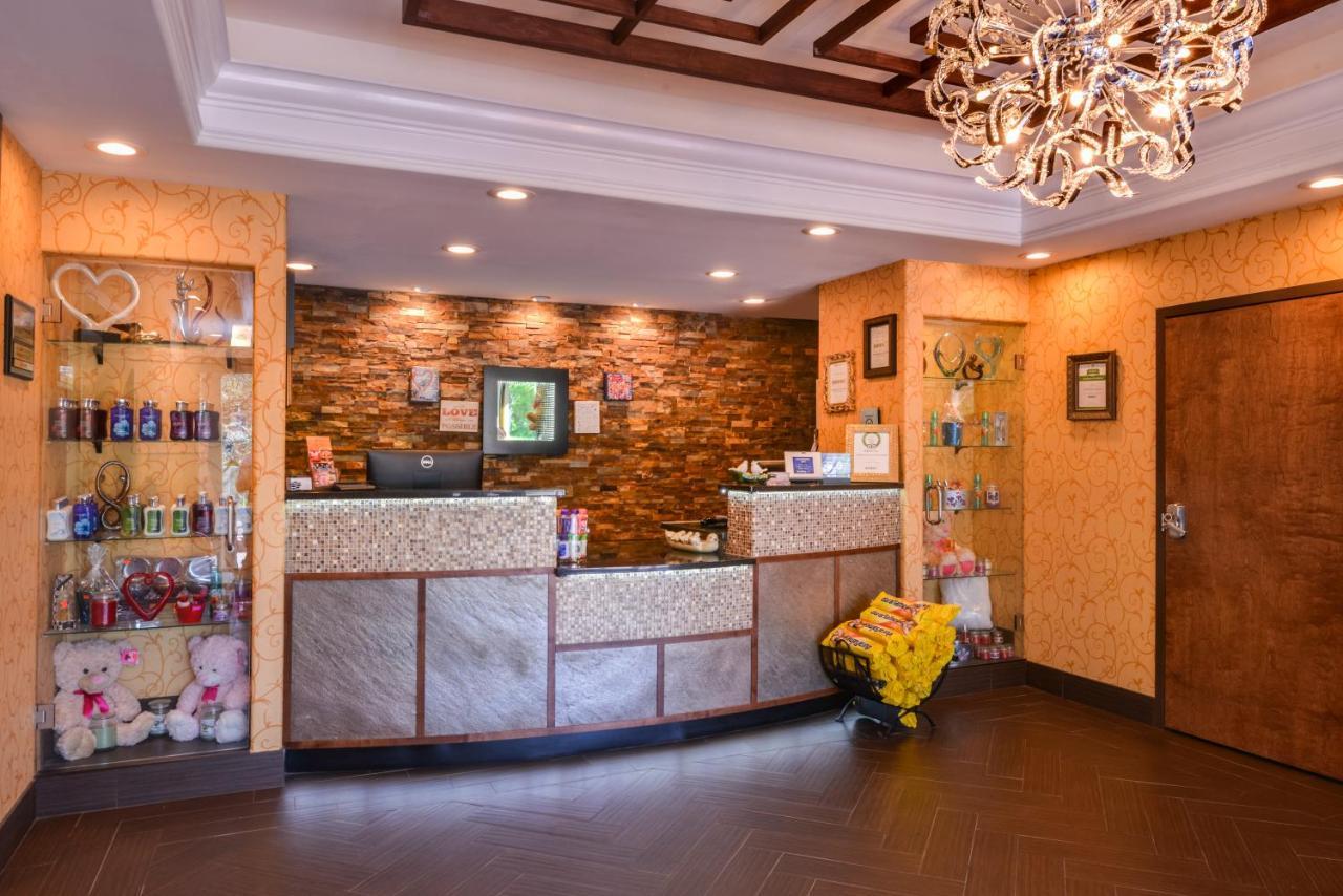 Hotels In Burlington New Jersey