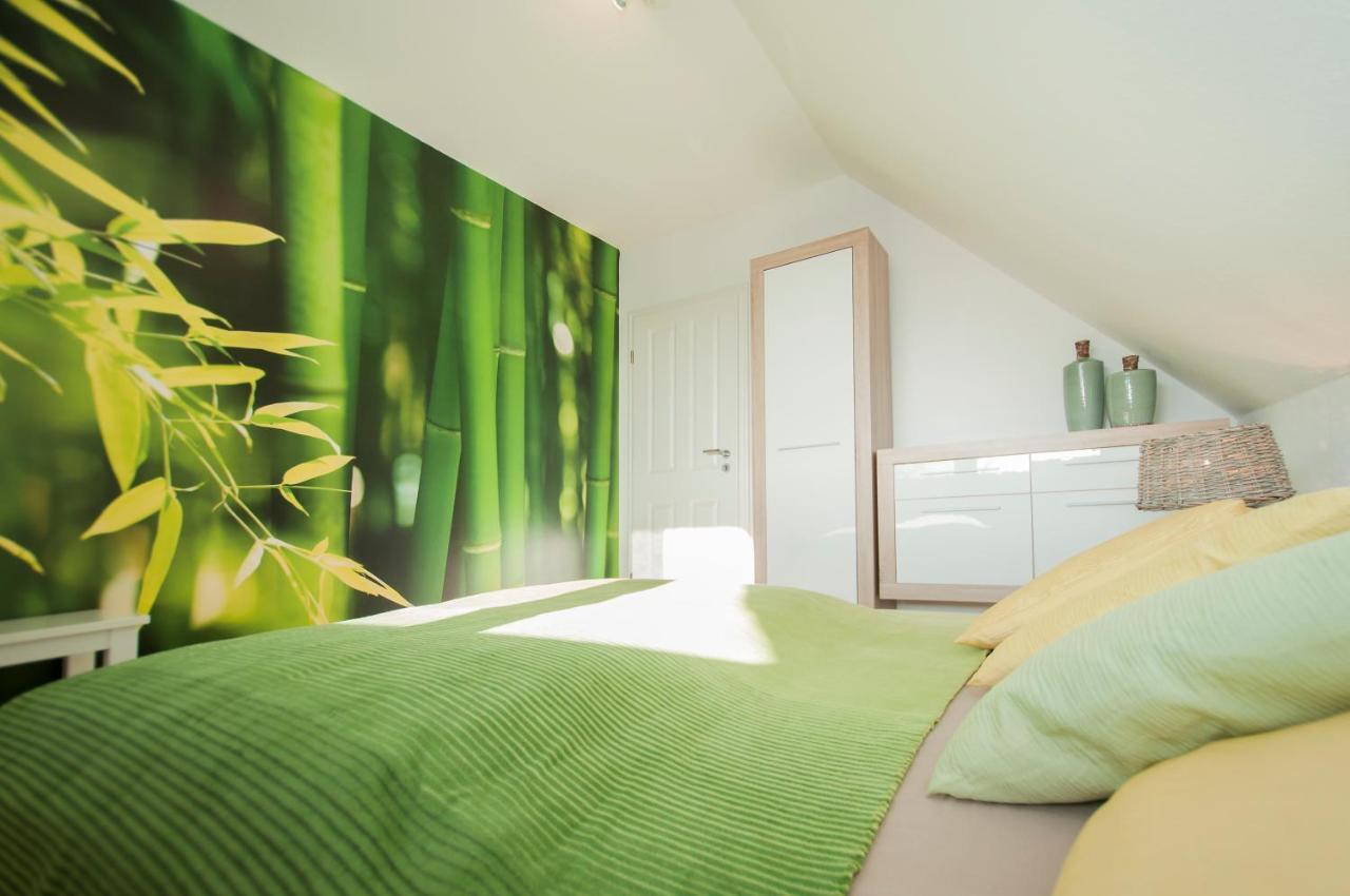 Apartment Ferienwohnung Nilsson, Halstenbek, Germany - Booking.com
