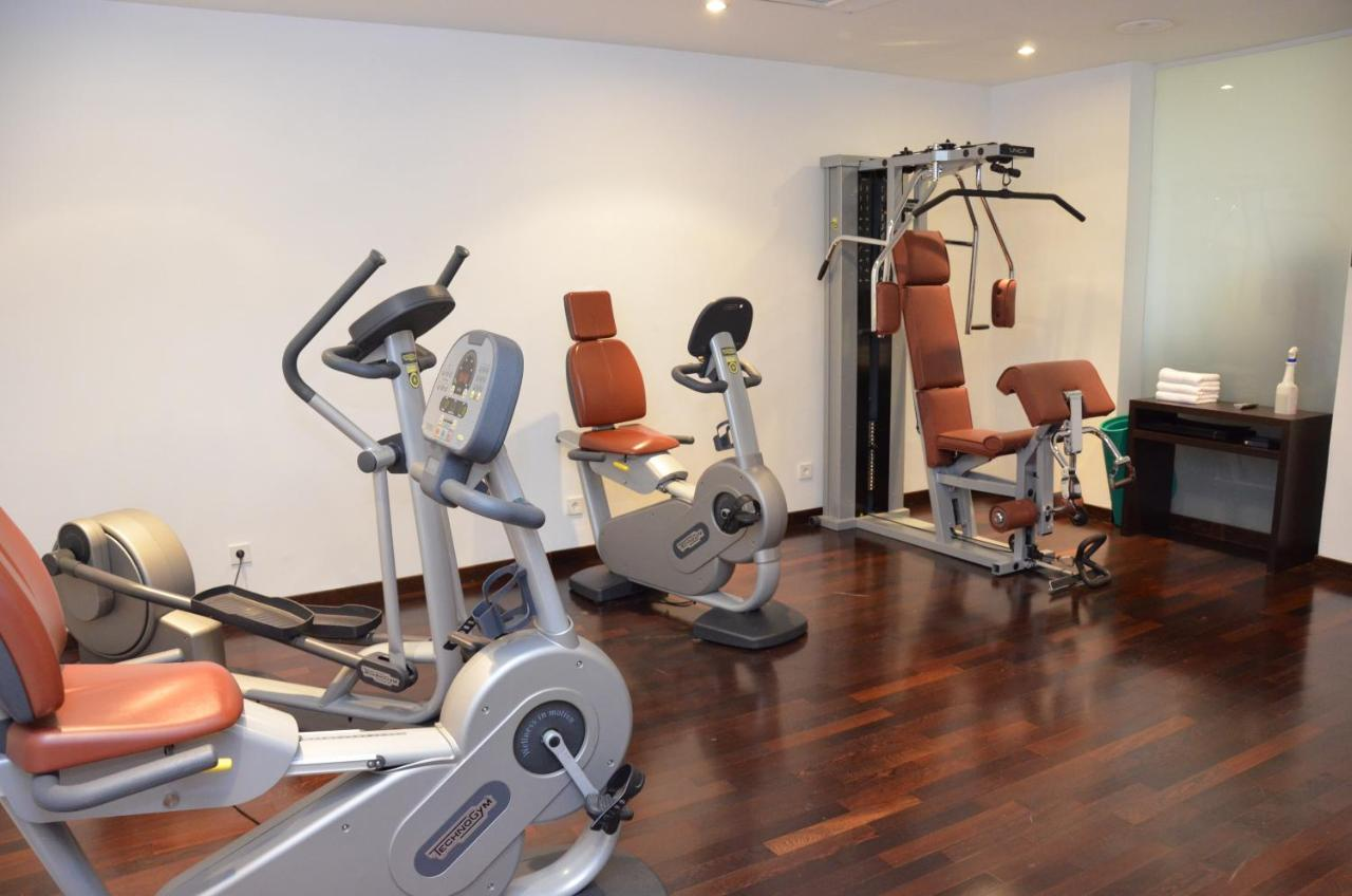 Myplace premium apartments city centre vienna u2013 updated 2019 prices