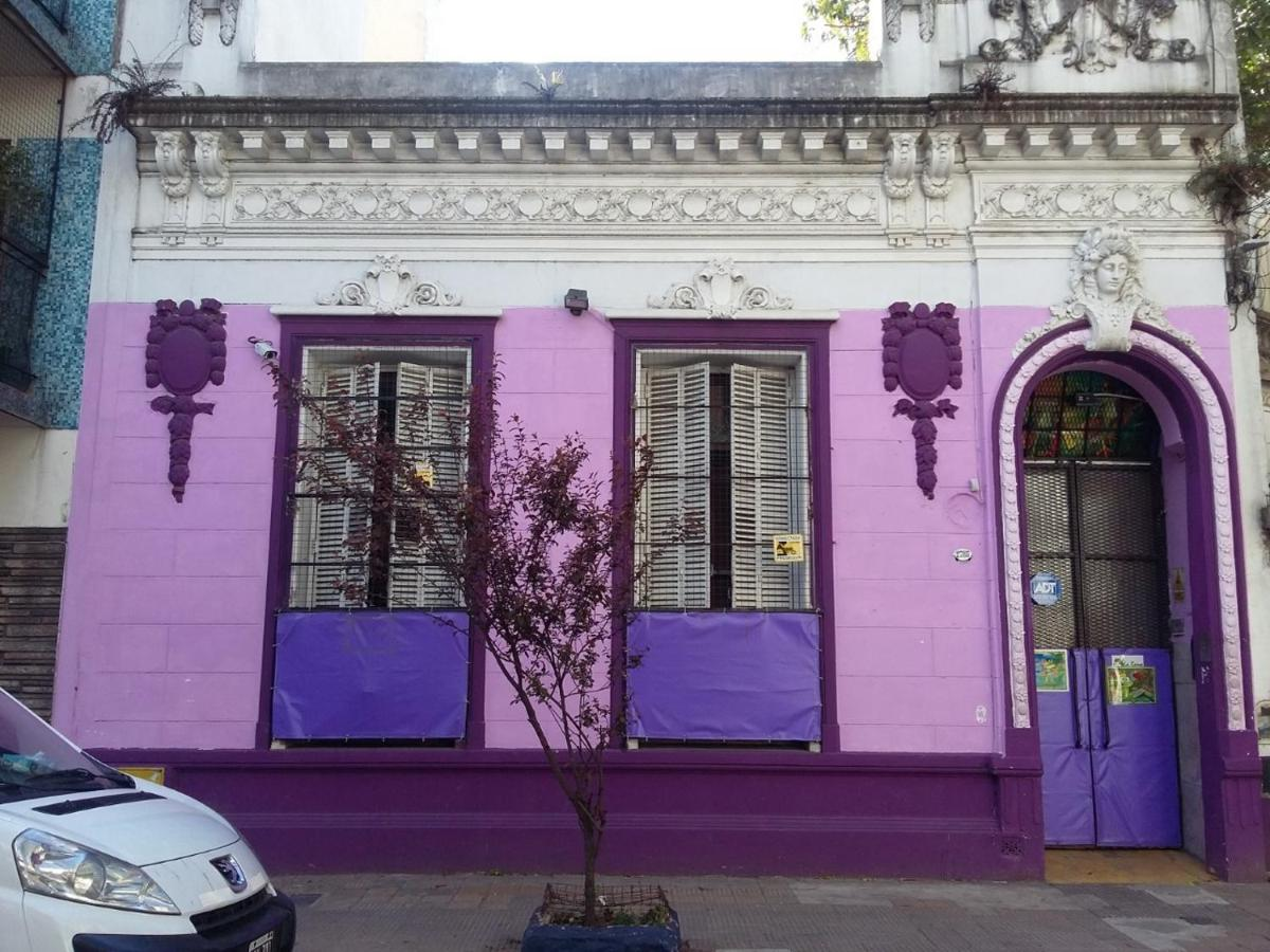 Hostels In Villa De Mayo Buenos Aires Province
